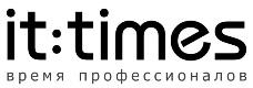 Сообщество ИТ-специалистов / новости, обзоры, аналитика