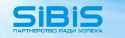 Компания SI BIS
