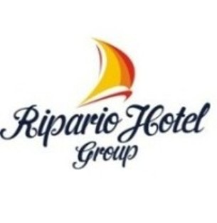 Курортный комплекс «Ripario Hotel Group»