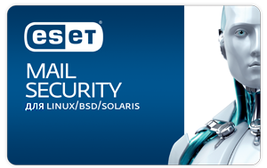ESET Mail Security для Linux.png