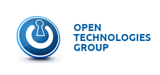ТОО «Open Technologies Group»