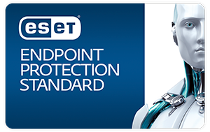 ESET Endpoint Protection Standard.png