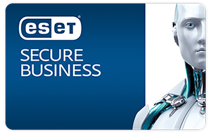 ESET Secure Business.png