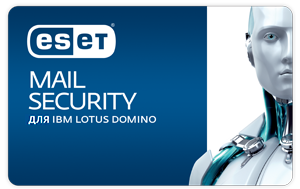 ESET Mail Security для IBM Lotus Domino.png