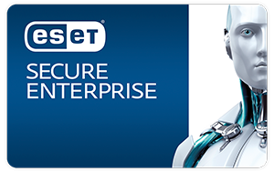 ESET Secure Enterprise.png