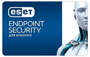 ESET Endpoint Security для Windows.png