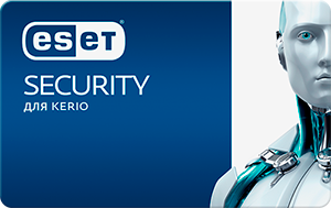 ESET Security для Kerio Connect.png