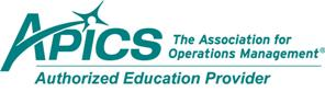 logo_APICS.JPG