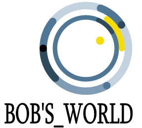 BOB'S_WORLD AG